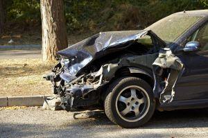 Ce faci in caz de accident