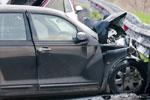 Siguranta rutiera: UE raporteaza cel mai mic numar de decese in accidente rutiere de pana acum