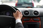 Sfaturi pentru a conduce in siguranta de la serviciu catre casa