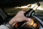 Codul Rutier: ai voie sa conduci dupa o bere