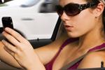 Condu inteligent, nu folosi telefonul la volan! (2)