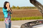 Cele mai comune cauze ale defectiunilor la masina – cum sa le previi