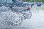 Atentie la ploile si inundatiile din timpul verii!