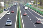 Drumul expres si deosebirile fata de autostrada