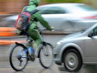 Anticiparea si planificarea – cum sa eviti potentialele pericole de pe drum