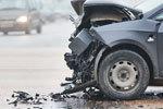 Schimbare în Codul Rutier: permisul auto doar pentru cei cu minim 11 clase