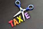 Taxele de examen si permis au fost elimitate