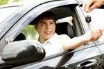 Cum să-ți alegi prima mașină