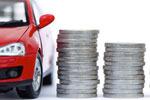 Invata-ti masina sa consume mai putini bani!