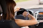 Cum sa iti calculezi timpii de condus