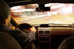 Cum sa conduci in siguranta pe timp de noapte