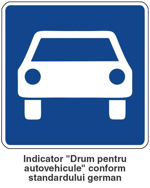 Drum expres